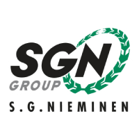 SGN Group S.G. Nieminen Oy